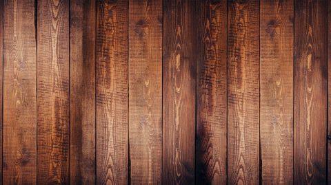 Choisir le bois exotique pour son parquet