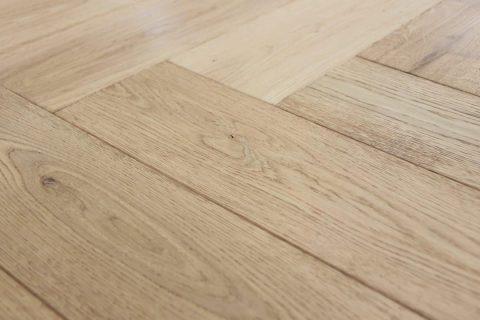Référentiel des bois pour parquet